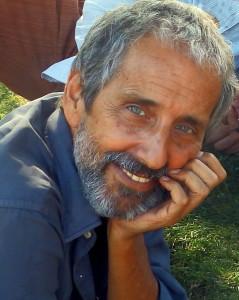 Director Escuela Biodanza Barcelona